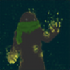 downweallfall's avatar