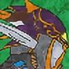 Downybear's avatar