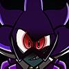 Dowser-Verlet's avatar