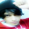 DowyDan's avatar