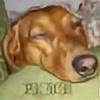 Doxhoont's avatar