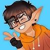Doxidoodleloo's avatar