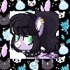 Doxilotyl's avatar