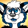 doxkool's avatar