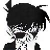 doXorXdie's avatar