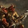 doxti8r's avatar