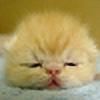 Doxuumu's avatar