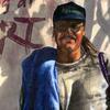 doxwrx's avatar
