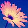 Doxxy's avatar