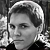Doxyc93's avatar