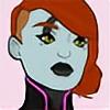 Doxypoo2's avatar