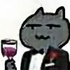 doydoy1956's avatar