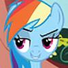 doyen-sotiris's avatar