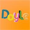 DoyIe-Gfx's avatar