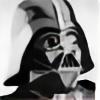 doyke's avatar
