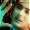 doyle0915's avatar
