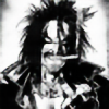 Doyle138's avatar