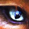 Doyly's avatar