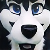 Doyoudreamncolor's avatar