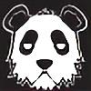 DoYouKnowPanda's avatar