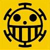 DoYOUloveLaw's avatar