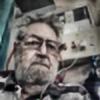 doyveyant's avatar