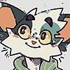 dozakeet's avatar