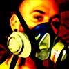 dozedamesRdangerous's avatar