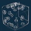 DozeM001z's avatar