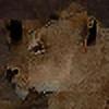 dozibee's avatar