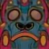 Dozign's avatar