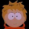 dozillaz's avatar