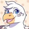 DozingFowl's avatar