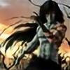 DozN's avatar