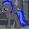 Dozorniy's avatar
