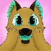 DozuDoggy's avatar
