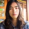 Dozzzzz's avatar