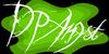 DP-Angst's avatar
