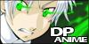 DP-Anime