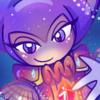 DP-draws-stuff's avatar