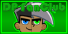 DP-Fanclub's avatar