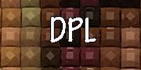 DP-Logbook's avatar