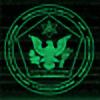 DP-PRODUCTIONS's avatar