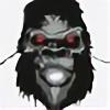 Dp-Workshop's avatar