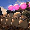 DP10Guy's avatar