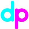 DP2003games's avatar