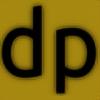 dp3141's avatar