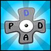 Dpadlad's avatar