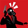 Dpalmer392's avatar