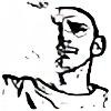dpatton38's avatar